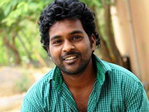 Rohith-Vemula_